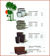 Optimum Planters_thumb